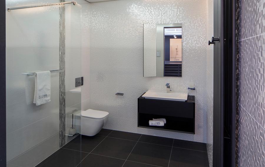 salle de bain sanitaire mauduit luxembourg