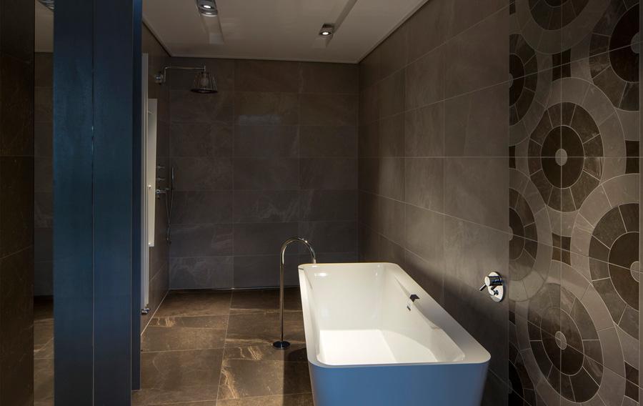 salle de bain mauduit