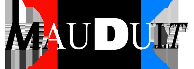 Chauffage, sanitaire, climatisation, carrelage, énergie renouvelable, aujourd'hui la référence porte un nom : MAUDUIT
