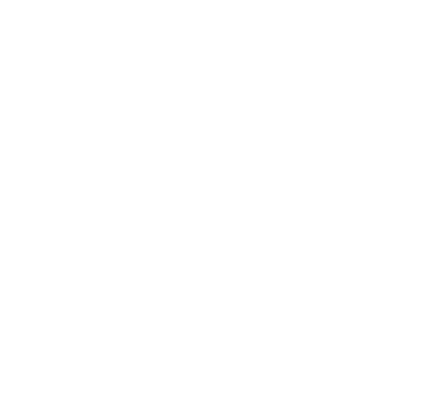 spécialiste en salle de bain