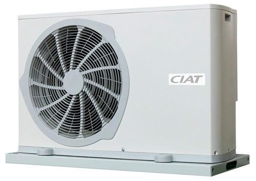 airco mauduit climatiseur pompe a chaleur