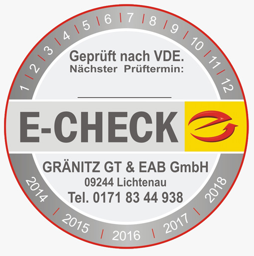 e-check label mauduit