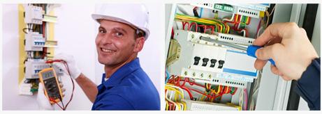 électricité mauduit luxembourg