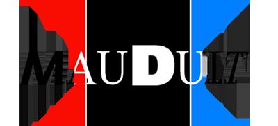 logo-mauduit-5
