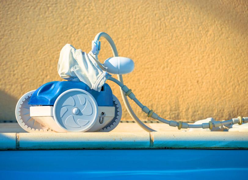 entretien piscine mauduit
